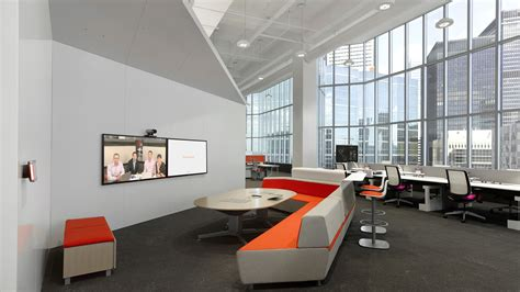 steelcase bureau 100 office furniture showrooms los angeles