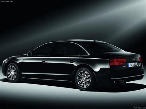 Audi A8 L Picture by Audi A8 L Security 2012 Picture 08 1280x960