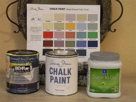 how much paint do i need behr fortikur