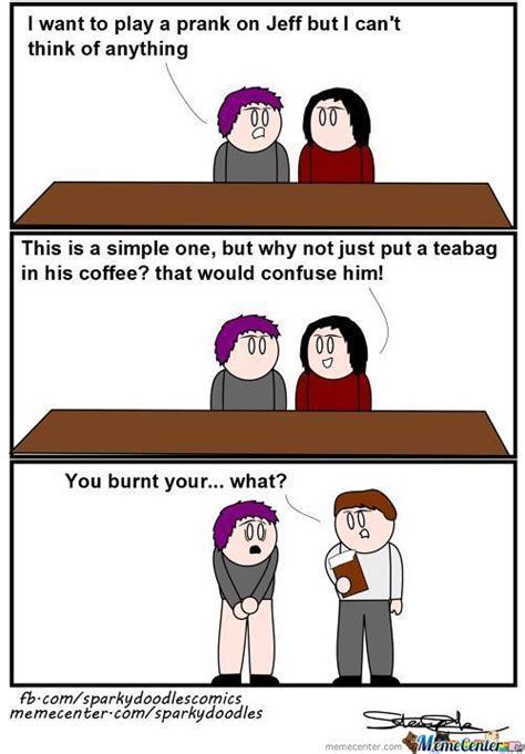 Tea Bag Meme - tea bagging memes best collection of funny tea bagging pictures
