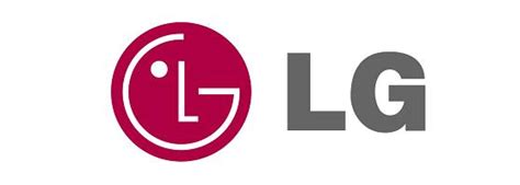 lg ductless air conditioners  ottawa ottawa home services