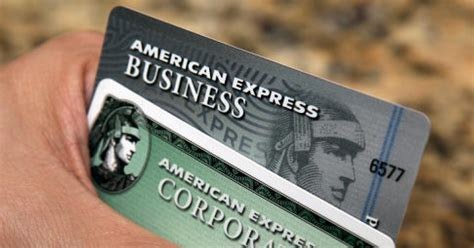 Italy Demands Amex Stop Issuing New Credit Cards