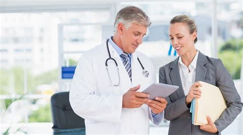 What Is Telehealth? What Is Remote Patient Monitoring? How