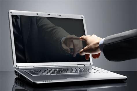 screen wont rotate laptop screen won t turn on computer repair talk local