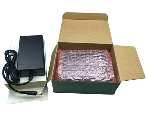 Zoweetek dod military usb common access cac smart card reader, compatible with windows, mac to help you find the perfect smart card reader, we continuously put forth the effort to update and expand our list of recommendable smart card readers. Wholesale Iguard Access Control Systems Product Best Price ...
