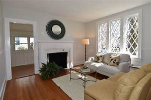 Living Room Inspiring Traditional Living Rooms
