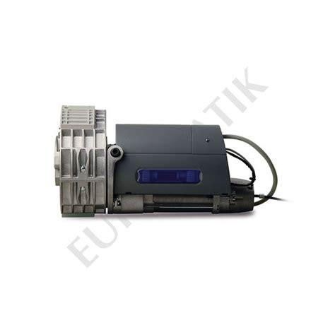 moteur rideau metallique electrique moteur central rondo rn2040 pour rideau m 233 tallique