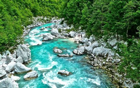 soca river wallpapers soca river stock