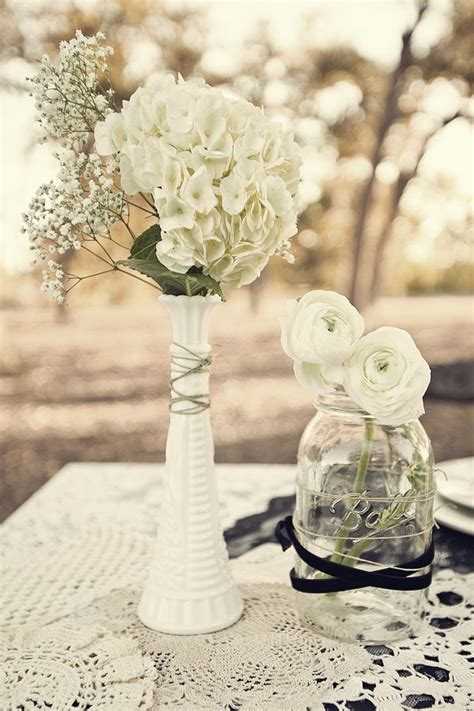 victorian black and white inspiration victorian reception themes victorian wedding themes