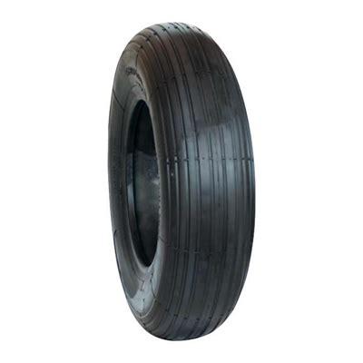 pneu et chambre à air pour brouette pneu brouette 216 369 mm pour 2 5 quot 3 50 8 et chambre 224 air