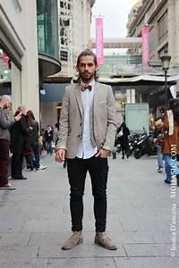 Style Classe Homme : style classe homme ete ~ Melissatoandfro.com Idées de Décoration