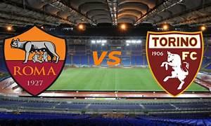 Serie Rome Streaming : as roma vs torino live stream italian serie a 2017 18 sporteology ~ Medecine-chirurgie-esthetiques.com Avis de Voitures