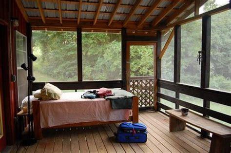 sun porch design ideas    mind  building