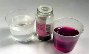 Лечение псориаза в г орле