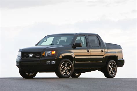 honda truck images new and used honda ridgeline prices photos reviews