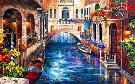 Beautiful Wallpaper Venice by Venice Italy Wallpaper 70 Images