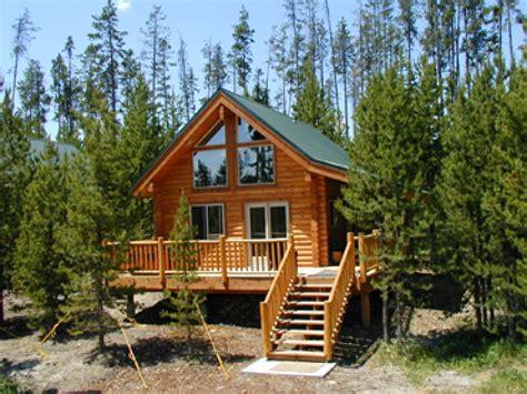 small cabin floor plans bedroom cabin plans loft cabins designs mexzhousecom