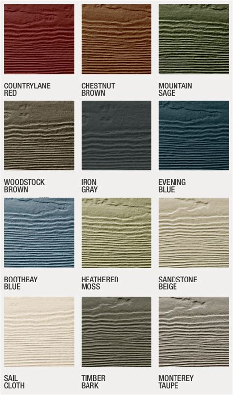 hardie siding colors siding durability in hardie siding lundberg