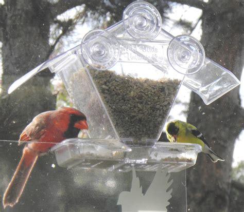 wild birds unlimited wild birds unlimited has the best
