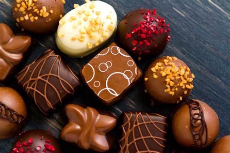chocolat  ultra fond decran hd arriere plan