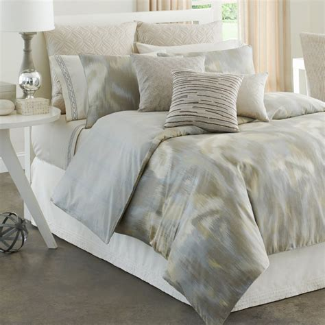 bed bath beyond bedding sets laciudaddeportiva com