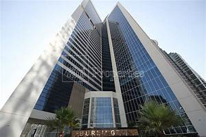 List Of Homes For Rent By Owners Burlington Tower Business Bay Dubai