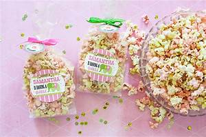 5 Baby Shower Favor Ideas - Gift & Favor Ideas from Evermine