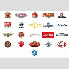 Italian Motorcycle Brands  Motorcycle Brands