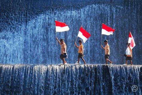 indonesian language study    time   city