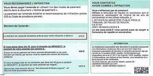 Perte De Clé De Voiture Assurance Carte Bleue : montant amende pour d faut d assurance voiture ~ Medecine-chirurgie-esthetiques.com Avis de Voitures