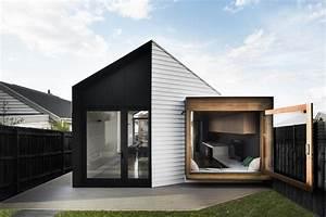 Gallery Of Datum House    Figr Architecture  U0026 Design