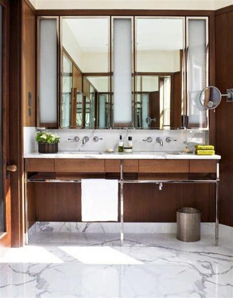 Waschtisch Modelle Fuers Badezimmer by Die Qual Der Wahl Waschtisch Selber Bauen Oder Kaufen