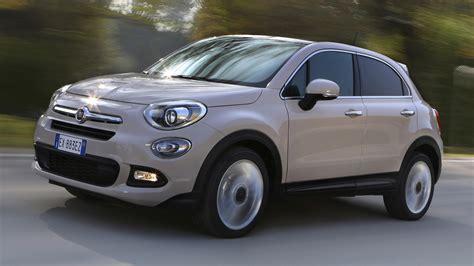 Auto Fiat offerte auto fiat settembre 2015 tutti i modelli le