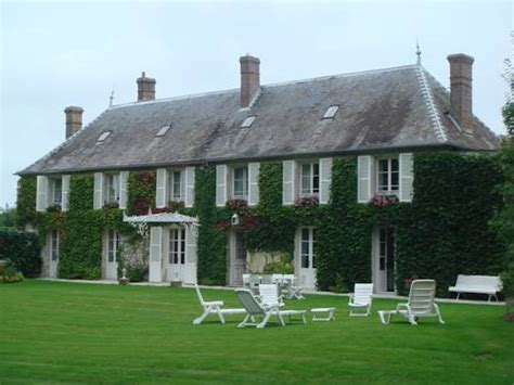 le plessis placy hotels hotel booking in le plessis placy