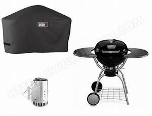 Barbecue Weber Gaz Pas Cher : barbecue weber pas cher ~ Dailycaller-alerts.com Idées de Décoration