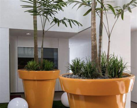 check   fun planters
