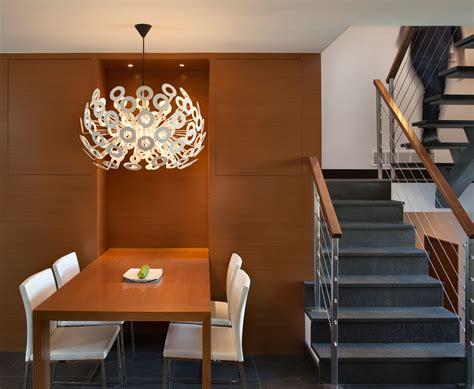 dining room lighting fixtures  chandelier  fans