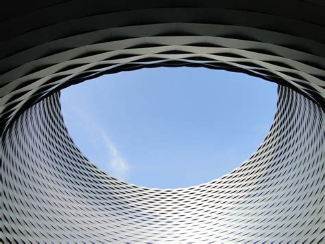 basel ein mekka der modernen architektur