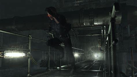 Resident Evil 0 Wesker Mode Announced, Gameplay Trailer