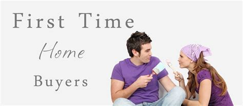 1st time home buyer time home buyers 3 essential tips that you won t