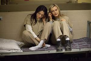 Meet The Real Alex Vause: Catherine Cleary Wolters Has ...