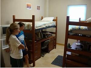 Double Room   Inside 'Dores   Vanderbilt University