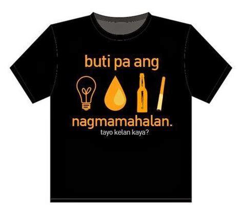 Simbang Gabi Memes - blog ng ina mo december 2013