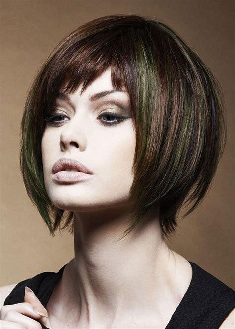 hair salon  bob hairstyle  dallas plano frisco