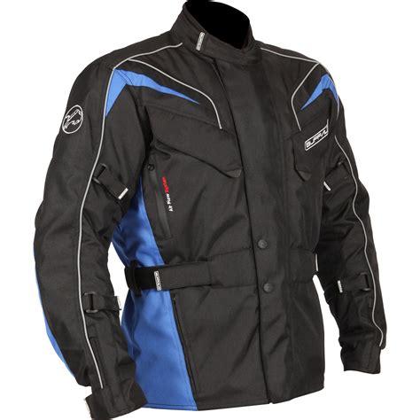 vented motorcycle jacket buffalo hurricane motorcycle jacket textile touring