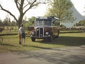 überdachter Stellplatz Wohnmobil : d 77977 rust baden europa park str 2 wohnmobil forum ~ Whattoseeinmadrid.com Haus und Dekorationen