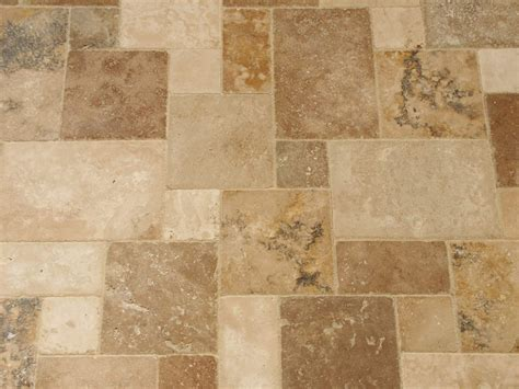 Marble & Travertine ? Rigo Tile
