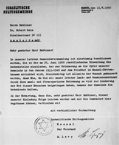 Einladung Zur Einweihung : r r geis der letzte rabbiner ~ Lizthompson.info Haus und Dekorationen