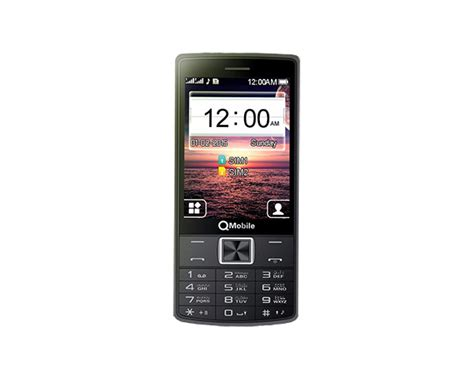 qmobile xl price  pakistan specs daily updated