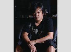 Tetsuya Nomura 20160615 Famitsu Weekly Kingdom